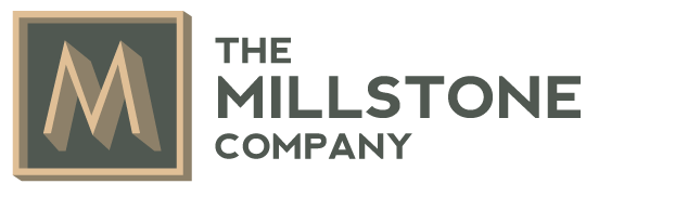 The Millstone Company